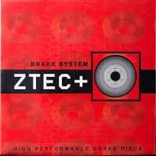 Z-TEC