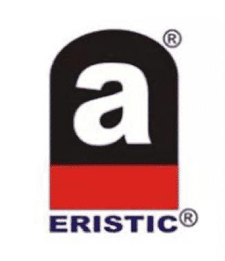 ERISTIC