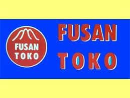 TOKO FUSAN